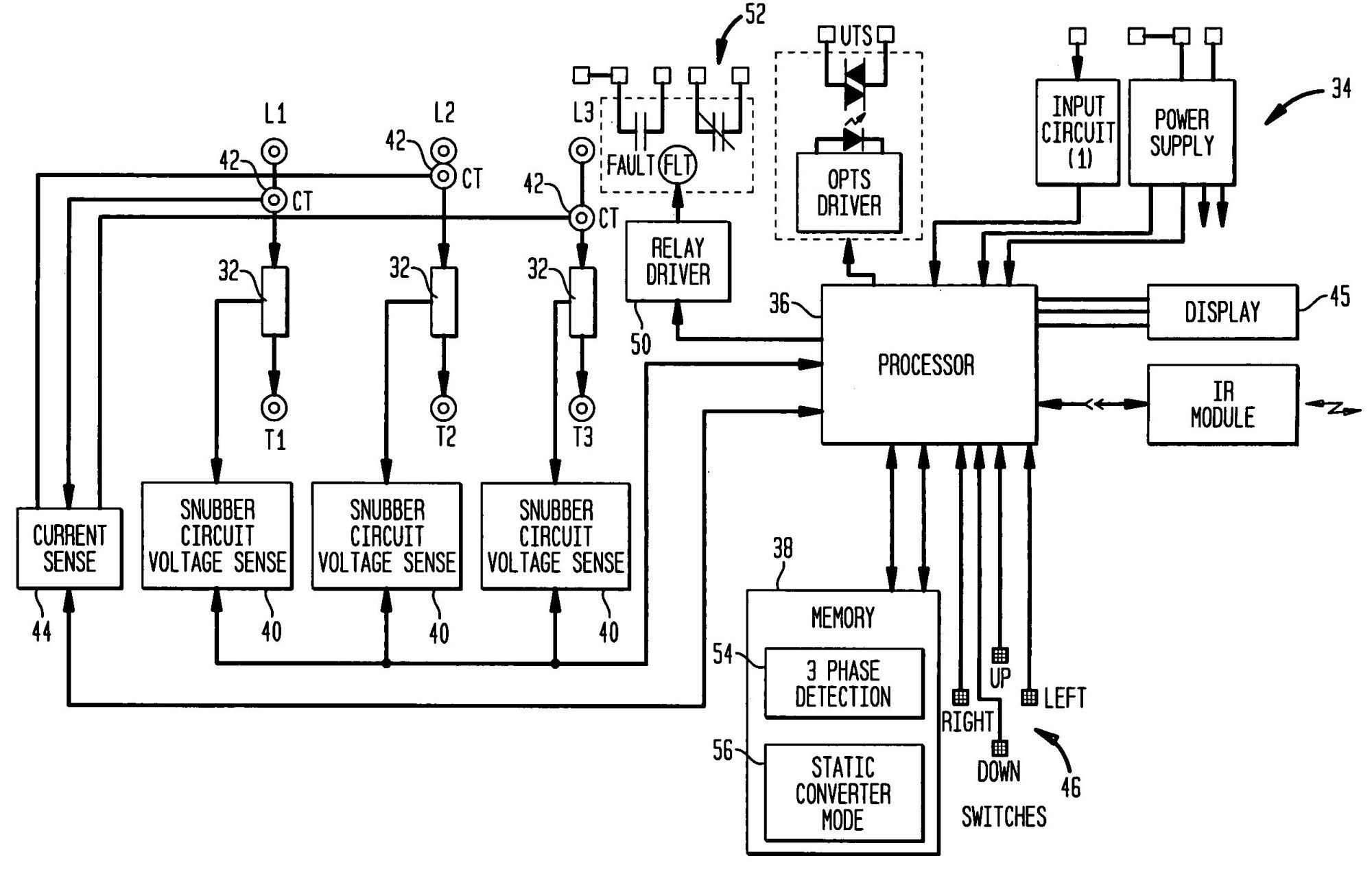 Unique Wiring Diagram Acb Schneider