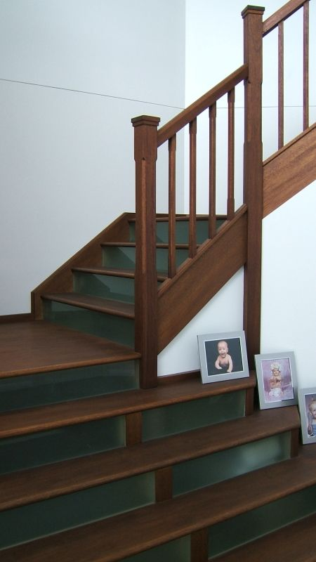 Best Gallery Design Ideas For Staircases And Balustrades 640 x 480