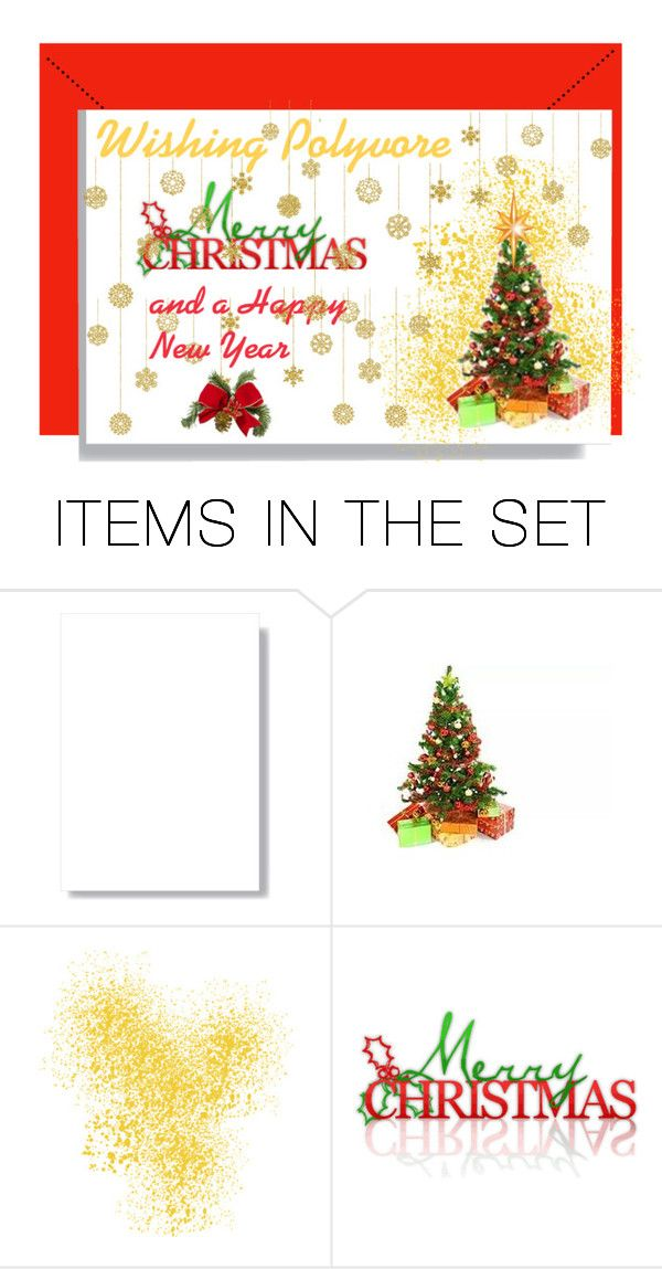 """Greeting Card!"" by deb105 ❤ liked on Polyvore featuring art"