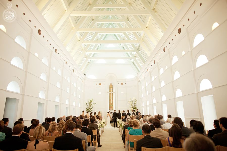 Trevor Keli S Vero Beach Wedding At The Windsor Country Club Florida Wedding Venues Vero Beach Southern Weddings
