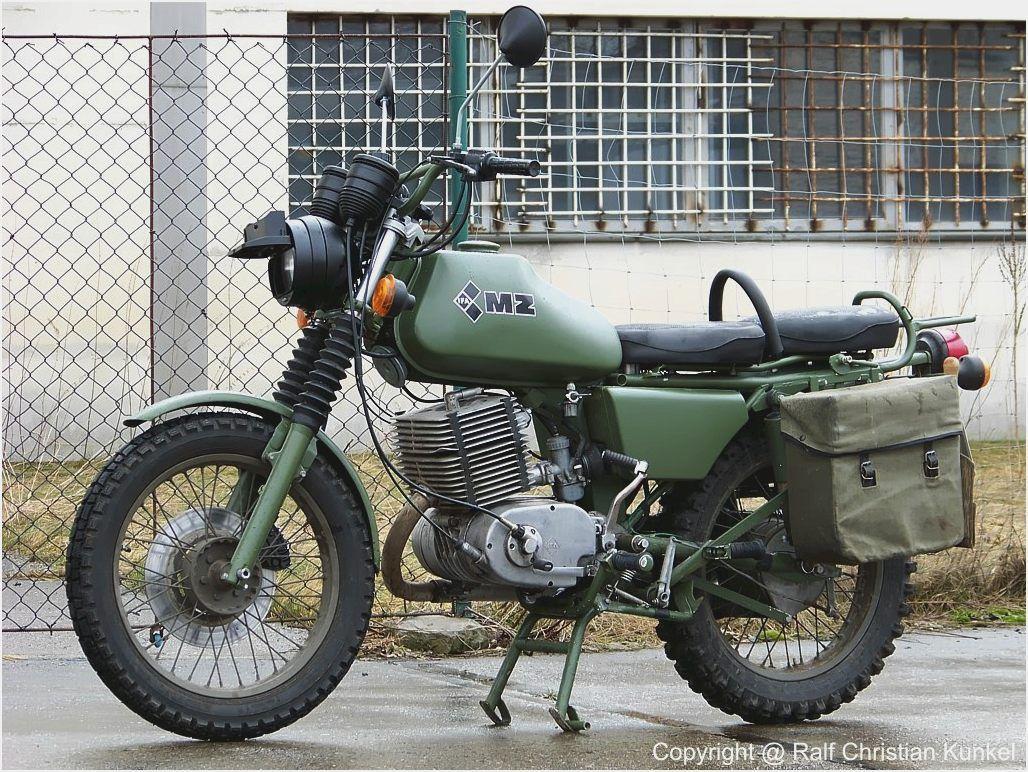 mz etz 250 vintage enduro motorcycle motorcycle. Black Bedroom Furniture Sets. Home Design Ideas