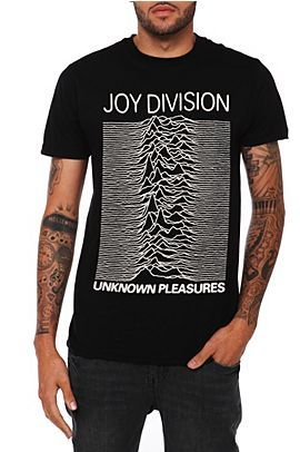 anyone can buy my this shirt, I have like 4 over the years, white on black or reversed... with or without the text, just the graph image of the fading star,,,, thx, B-Day you ask? Nov 22nd
