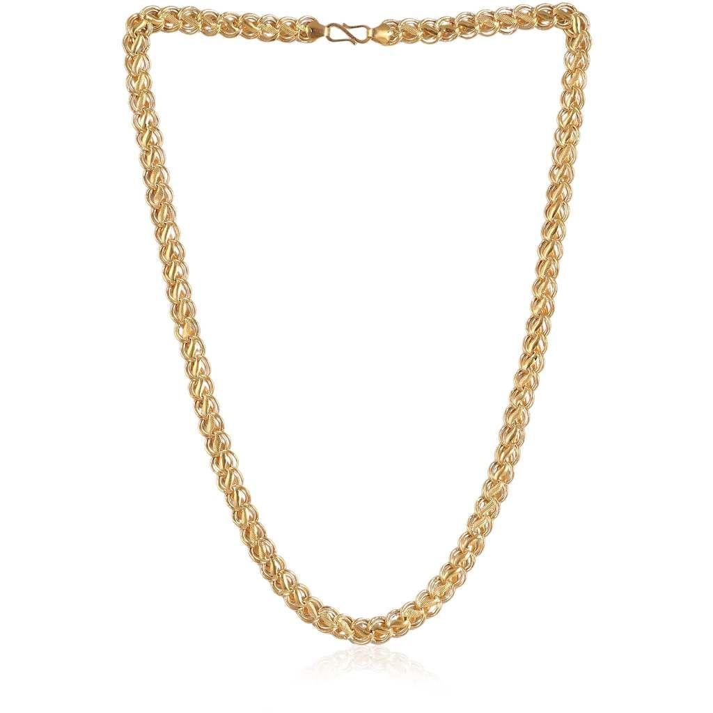 Chains for men,lotus chain gold,lotus chain design ,lotus roller ...