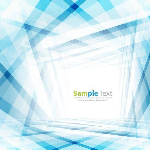 Clip Art All Free Web Resources For Designer Web Design Hot Part 10 Clip Art Web Design Blue Design