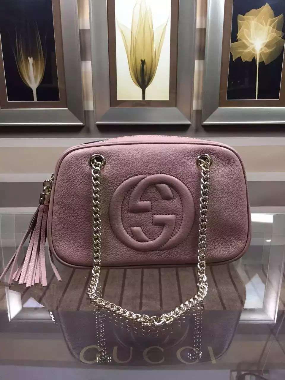 48dccf10e9b1 gucci Bag