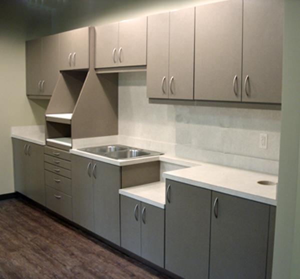 Dental Cabinetry   Google Search Dental Office Design, Office Designs,  Dental Assistant, Dentist