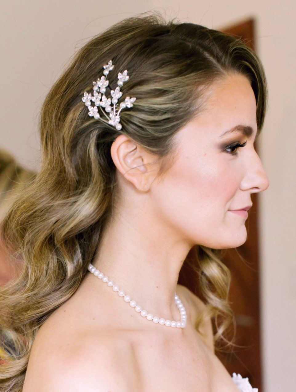 champagne toast fleur in 2019 | lindsay marie design kansas