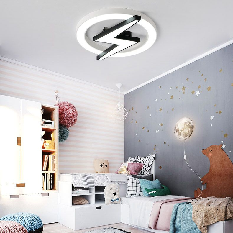 Pin On Boys Rooms