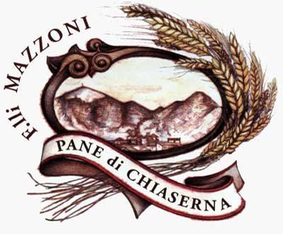 Produzione e distribuzione pane di Chiaserna