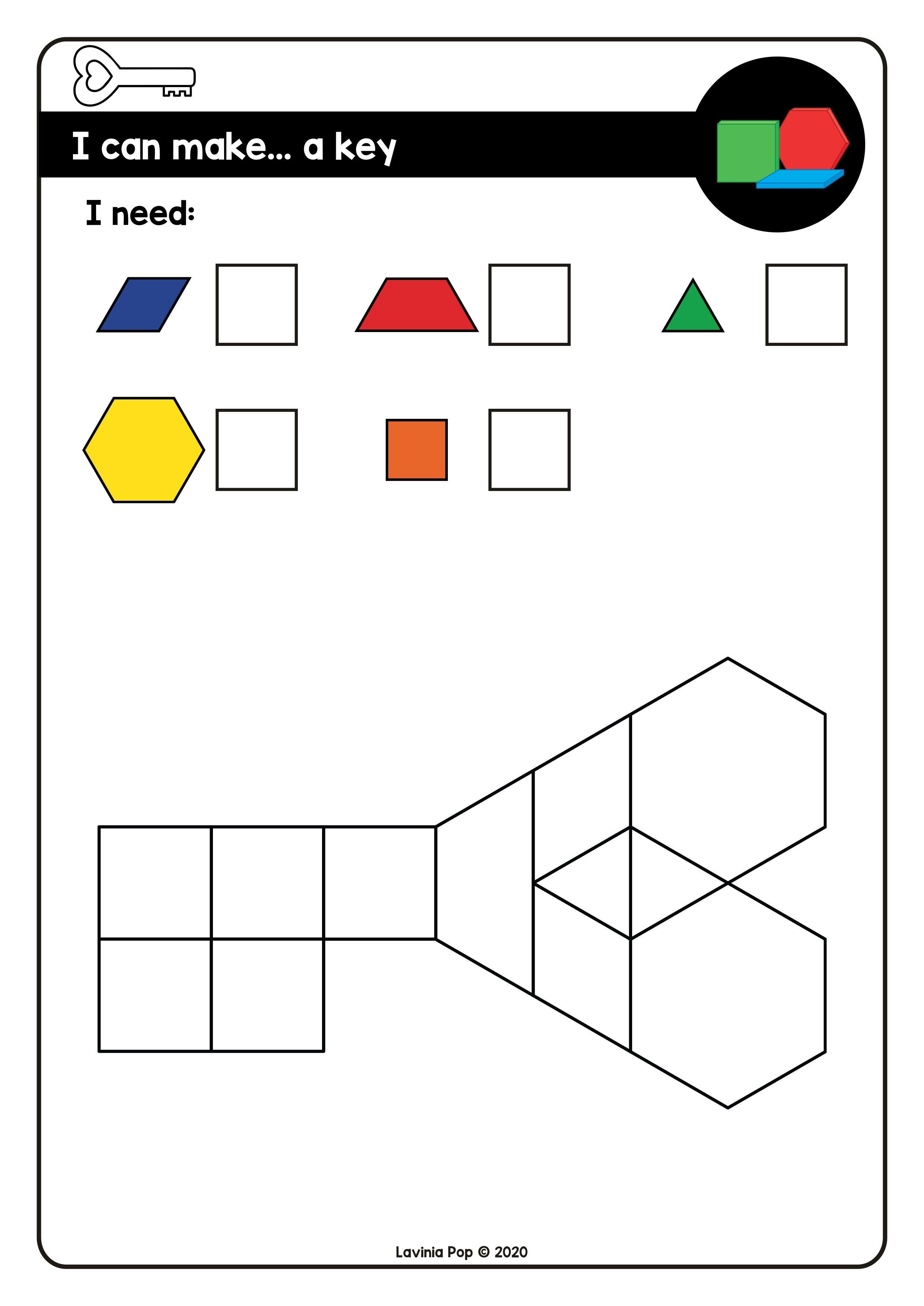 February Fine Motor Printables Printable Activities January Activities Kindergarten Math Activities [ 3508 x 2482 Pixel ]