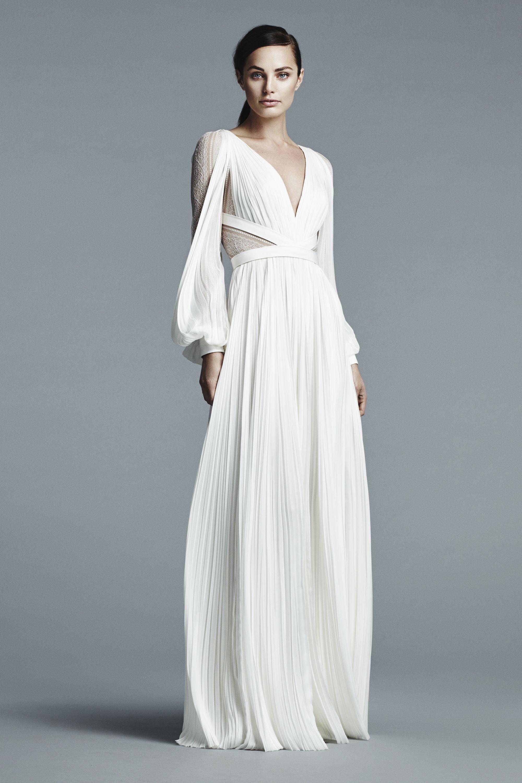 effortless looks for the boho bride wedding dress boho and