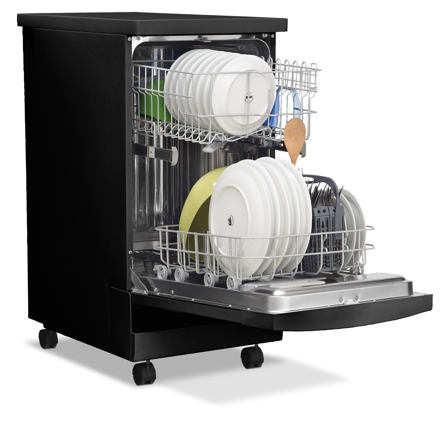 The Finest Portable Dishwasher Guide Portable Dishwasher Top