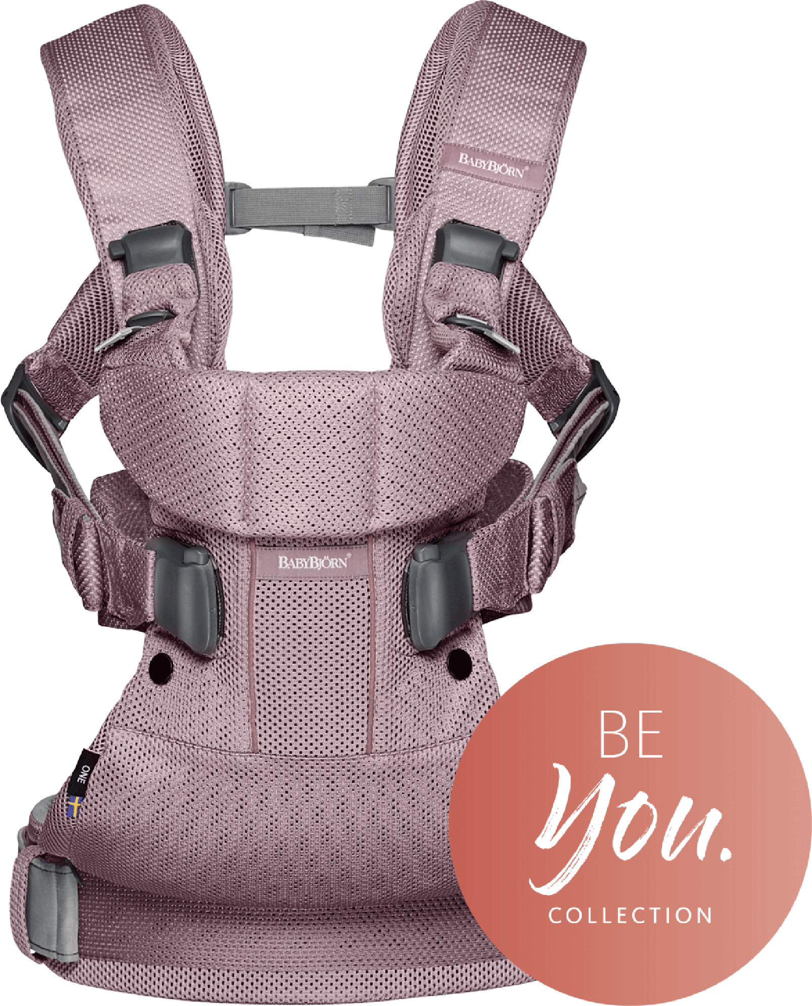 Pin By Mother Baby Care On Baby Carrier Pinterest Baby Baby
