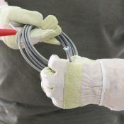 Klempner Und Rohrverstopfung In Dusseldorf Rohre Heizungsanlagen Verstopfung