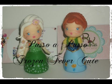 Apontador Princesa Sofia - Biscuit - Rejane Kesia - YouTube