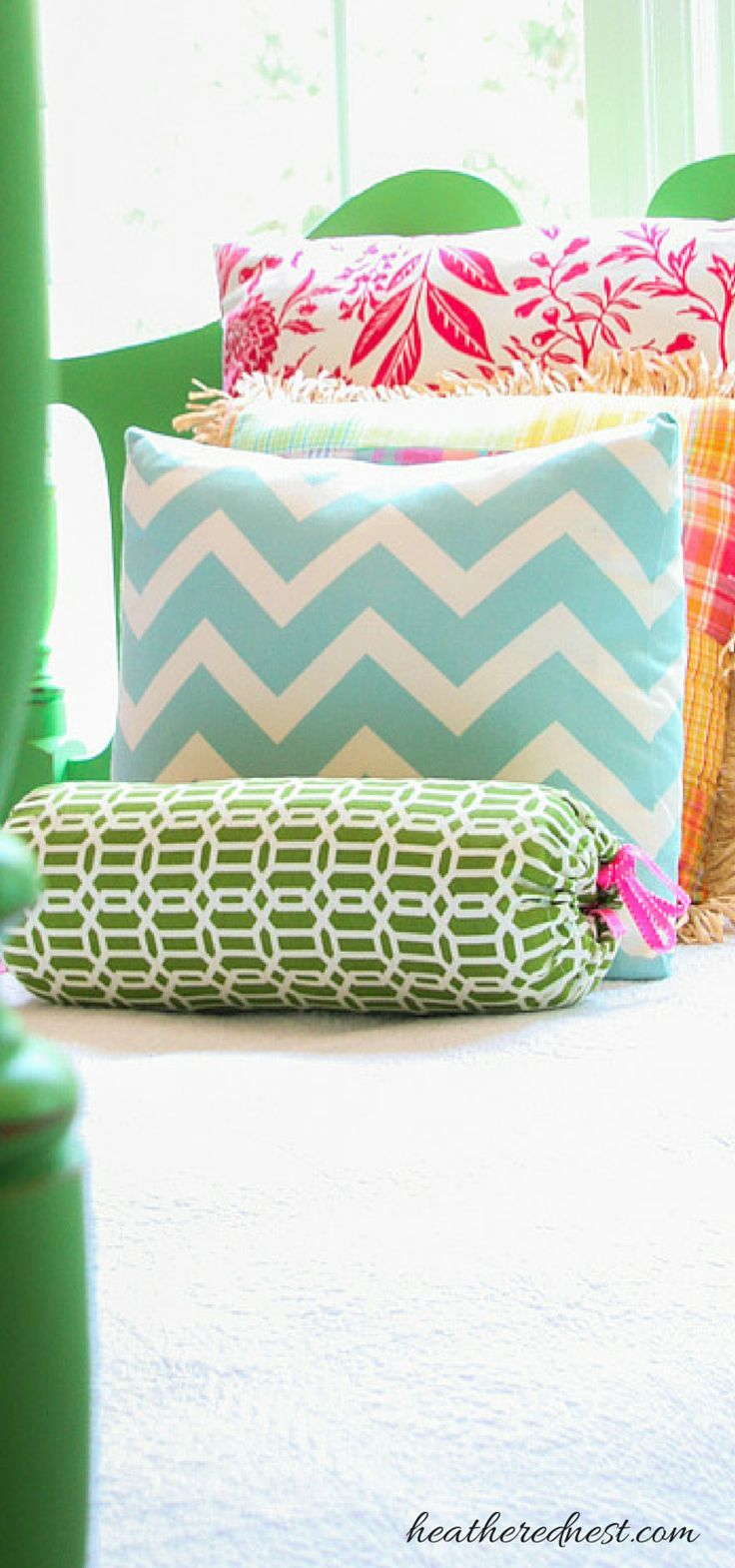 inch inexpensive outdoor pillow throw pillows sure cheap square this of is couch the to perfect for decorative be gallery