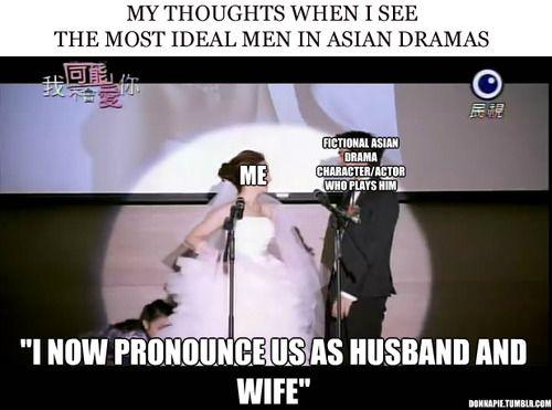 If Only Men In Real Life Were Like Drama Men Like Peak Sung Joo 3 Drama Drama Funny Kdrama Memes