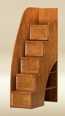 Woodwork Bunk Bed Stairs Only Pdf Plans Bed Stairs Bunk Beds