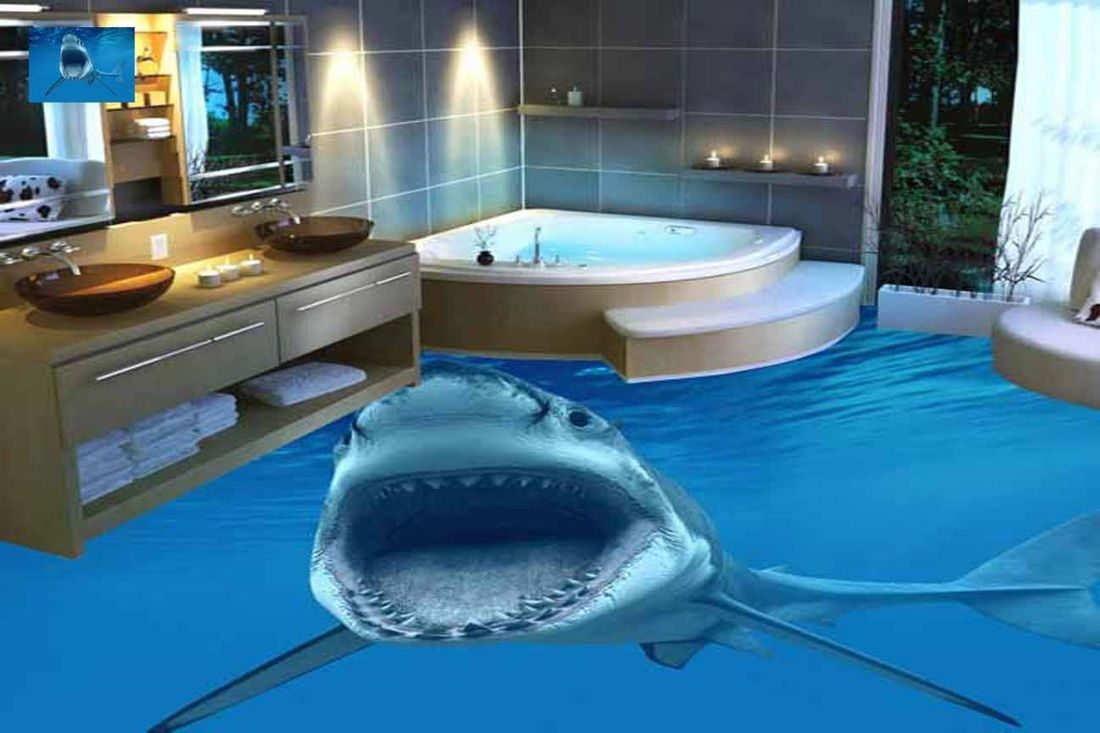 image result for 3d epoxy flooring images wall decor pinterest epoxy wall decor and walls. Black Bedroom Furniture Sets. Home Design Ideas