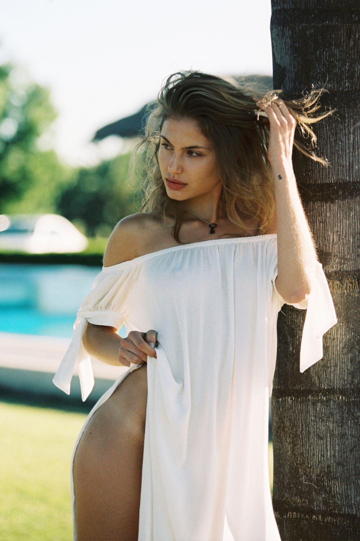 Maja Krag nudes (85 pics) Pussy, Snapchat, underwear
