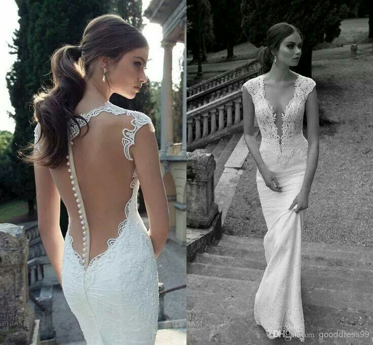 Like the detail on the back & neckline in front