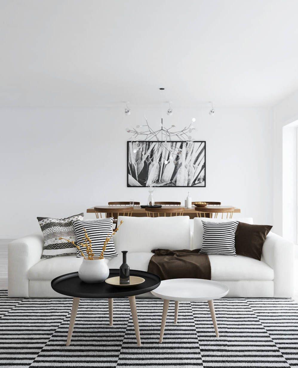 20D Stripe love  Deco, Déco intérieure et Idee deco