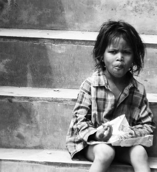 Utah Is Ending Homelessness By Giving People Homes Homeless Homeless People Help Homeless People
