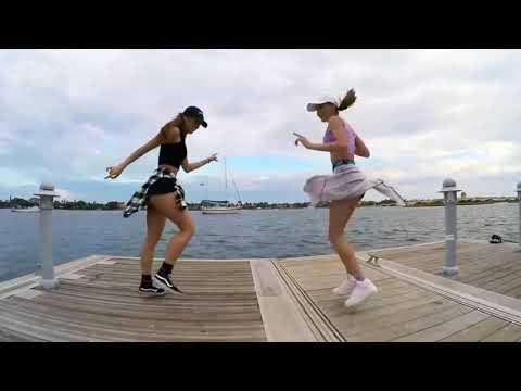 1 Mc Hammer U Can T Touch This Shuffle Dance Video Youtube Dance Videos Dance Videos Youtube Hip Hop Dance Videos