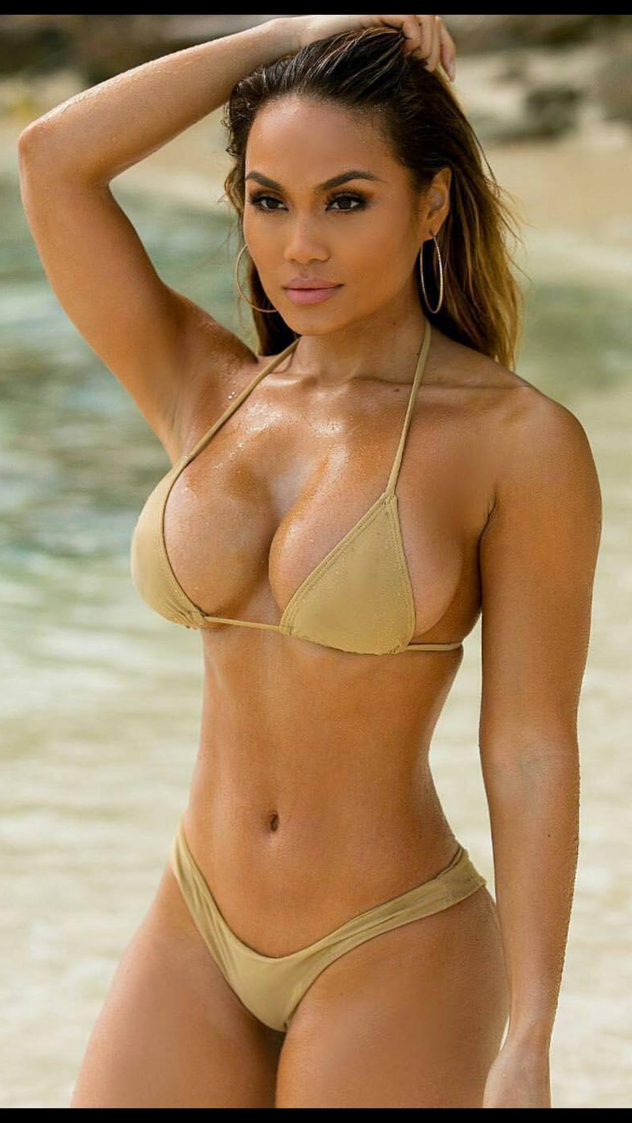 Nasty Diva Bikini