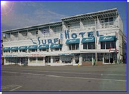 The Surf Hotel Hampton Beach Nh Live Free Or My Hy Place