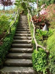 Bildergebnis Für Garten Geländer Selber Bauen
