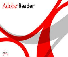 Telecharger adobe reader green evolution sprl.