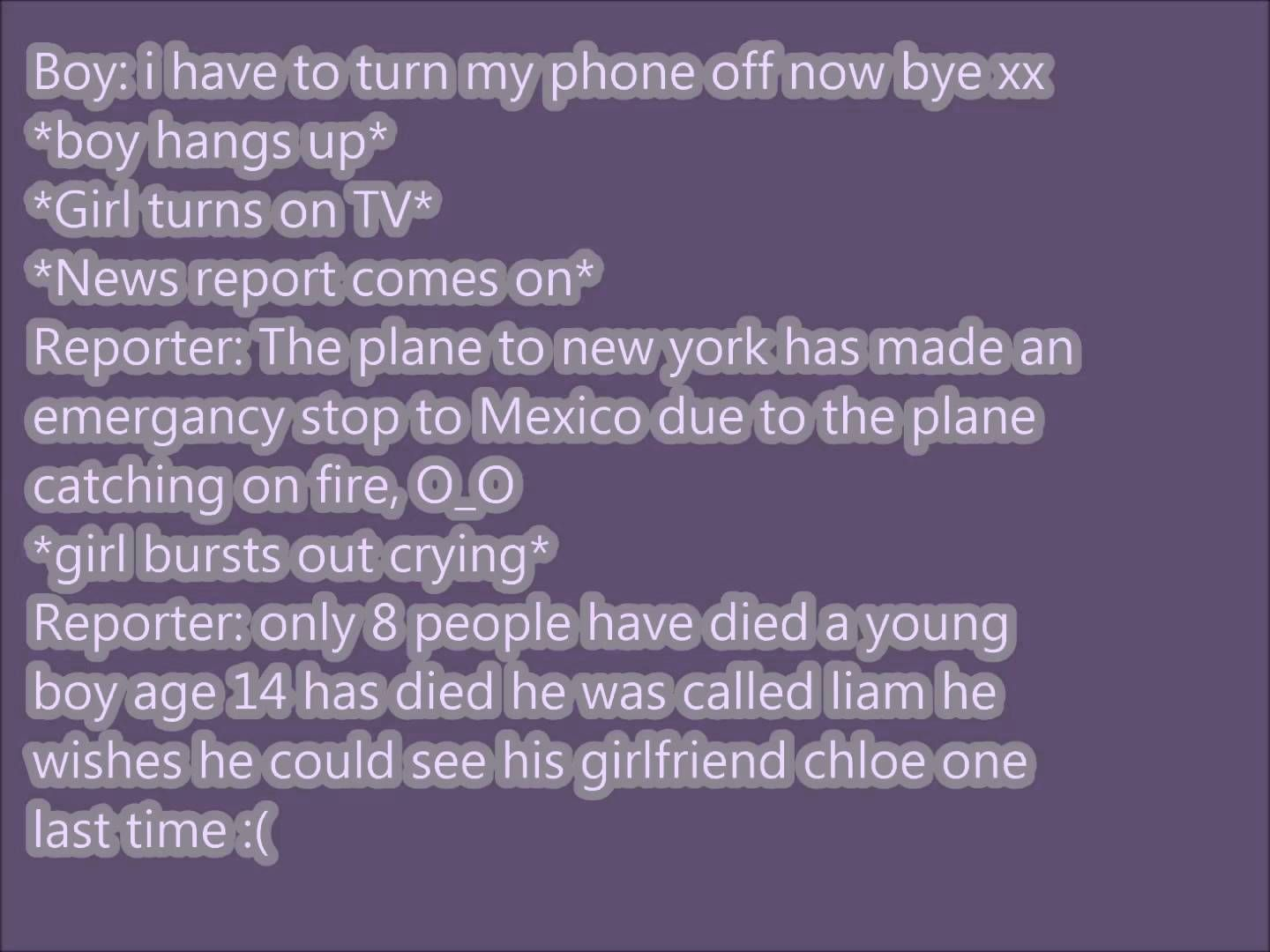 sad stories that will make you cry Google Search