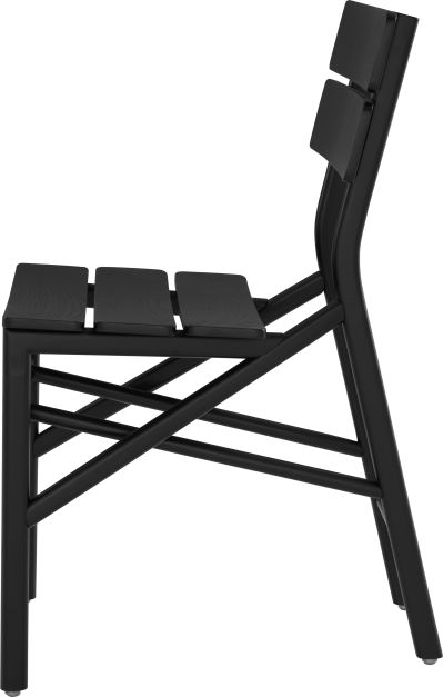 Chair Background Transparent In 2020 Chair Iphone Background Images Png