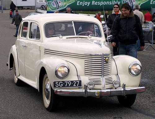 opel kapit n opel kapit n admiral diplomat pinterest classic cars antique cars en. Black Bedroom Furniture Sets. Home Design Ideas