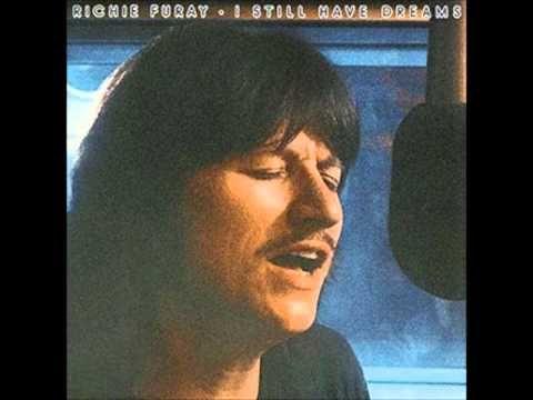 Richie Furay -I Still Have Dreams