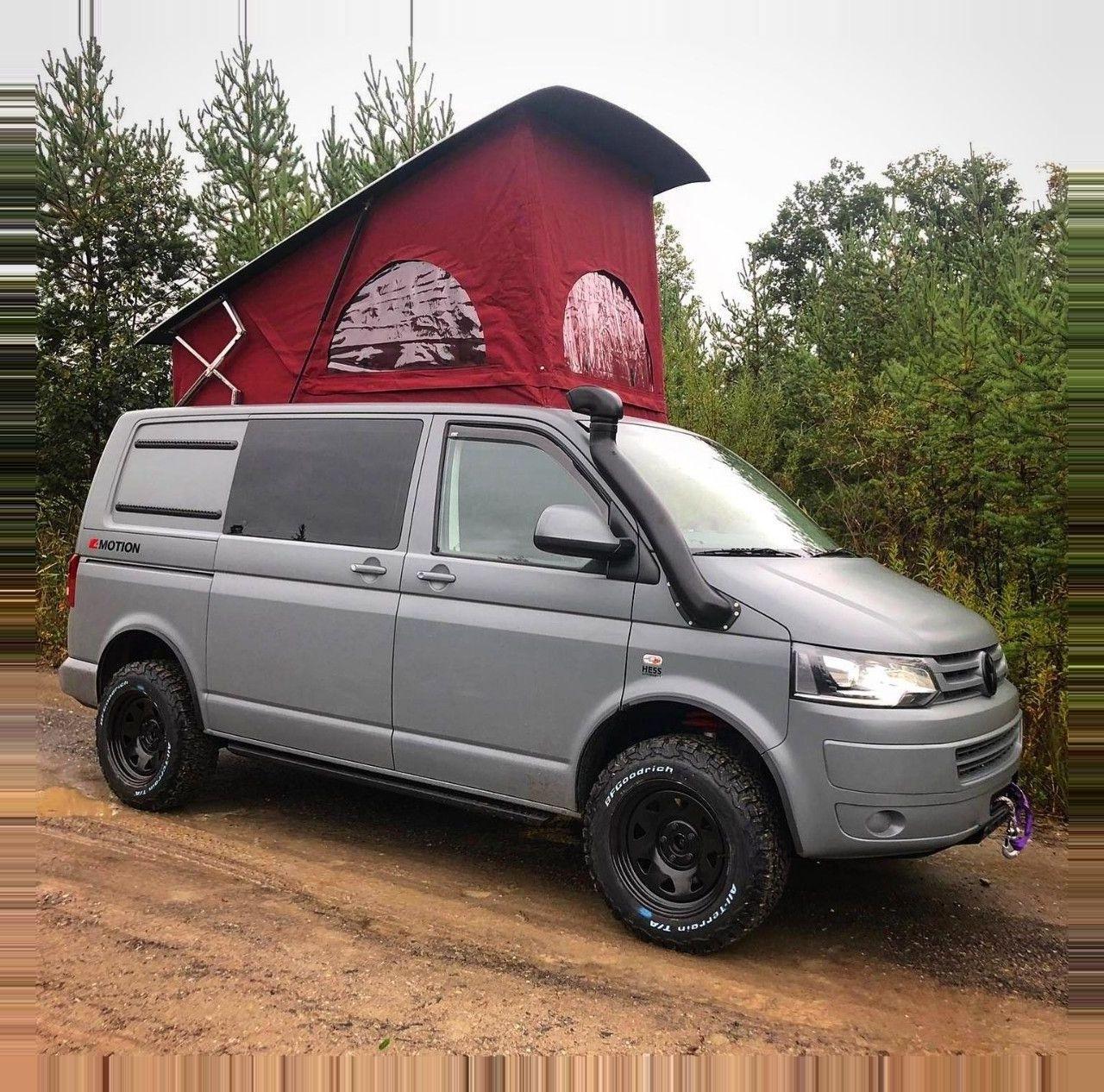 Pin By Hottienyu On Vw Tcar In 2020 Vw Transporter Camper Vw T5 Campervan Vw T5