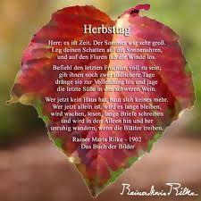 Rilke Gedichte Poetry Rainer Maria Rilke Poetry Poems