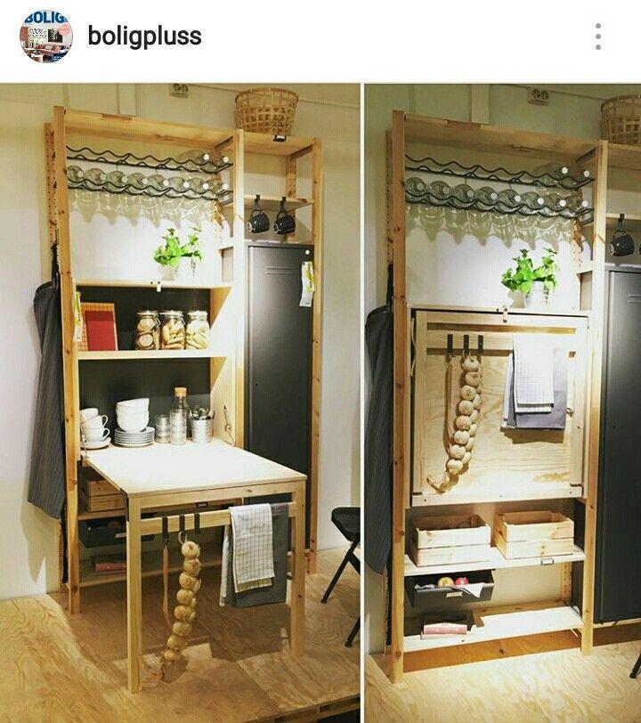 Pin By Lori Mayer On Organize Tiny House Furniture Home Decor