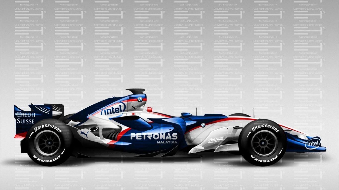 Beautiful Bmw F1 Car Wallpaper Hd Wallpapers Sports Car Wallpaper Car Bmw
