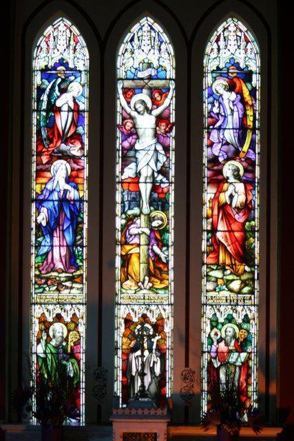 churches - Google-søk