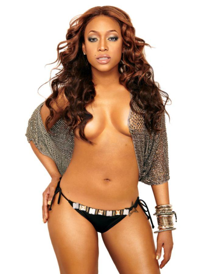 Nn amateur busty breasts in bikini