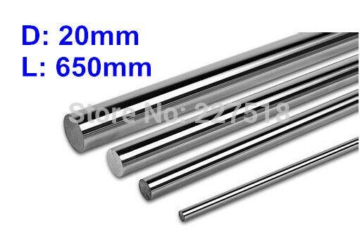 16 29 Buy Here Https Alitems Com G 1e8d114494ebda23ff8b16525dc3e8 I 5 Ulp Https 3a 2f 2fwww Aliexpress Com 2fitem 2f1pc 20mm L6 Linear Rod Chrome Plating