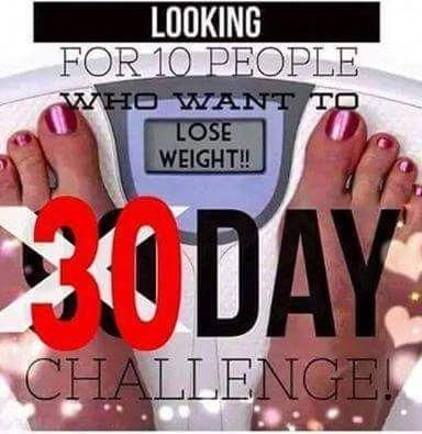 lose 10 pounds in a week workout detox fitness #howtolosetenpoundsfasttips  #detox #fitness #howtolo...