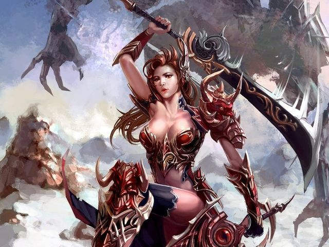 I got  Athena! Which Greek Goddess are you Goddess of War and Wisdom Cool  and collected. People look to you for wisdom and advice. 28e1752da1cbf