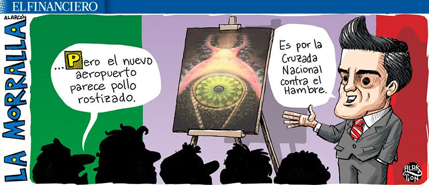 La Morralla. 10/09/2014