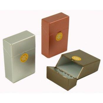 Tabachera - pachet tigari Click BOXX 20