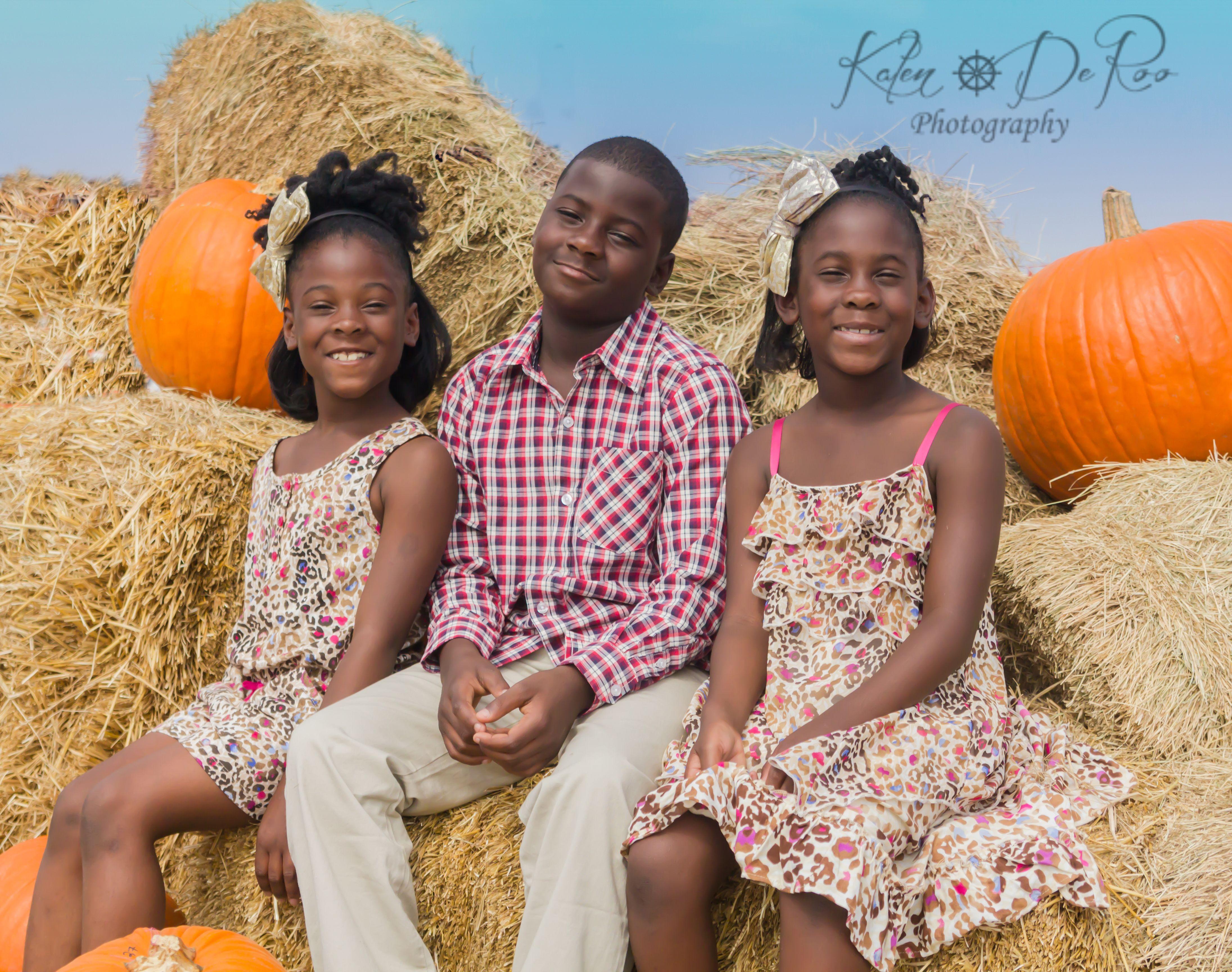 Kalen DeRoo Photography Serving North Dallas DFW area
