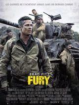Film De Guerre Gratuit : guerre, gratuit, Streaming, Films, Guerre,, Pitt,, Guerre