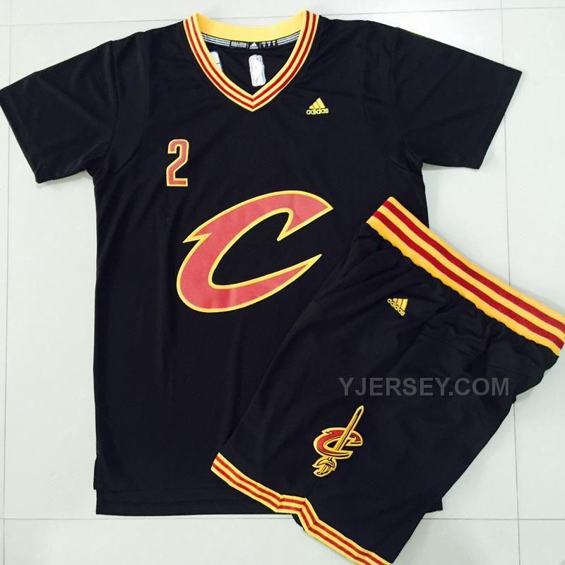 c83ab316b ... finals patch yellow jersey  http yjersey cavaliers 2 kyrie http yjersey  cavaliers 2 kyrie mens cleveland cavaliers 2 kyrie irving